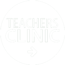 Teachers Clinic